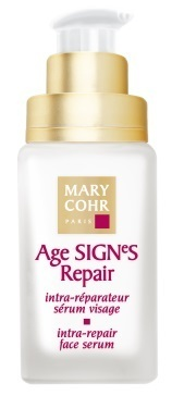Serum Age Signs Repair