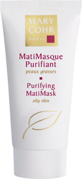 Matimasque Purifiant