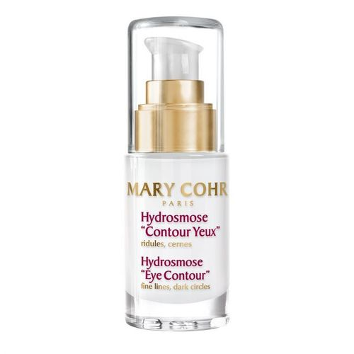 Hydrosmose Contour yeux