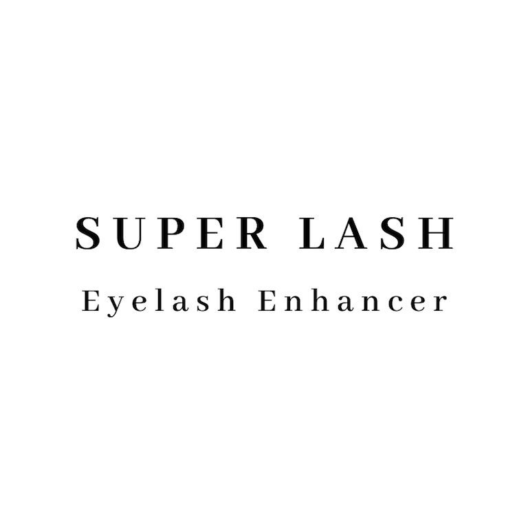 Superlash ultra lange natuurlijke wimpers balance in beauty online shop