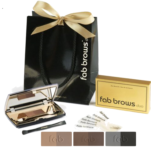 fab brows balance in beauty hoofddorp