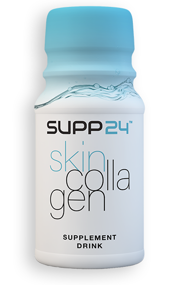 skin-collagen-supplement-supp24